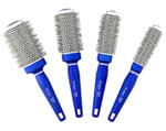 Bio Ionic - Brushes