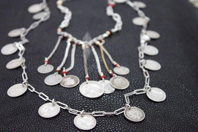 Fiorina Jewellery Au Com