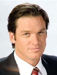 bart johnson heightbart johnson wife, bart johnson age, bart johnson net worth, bart johnson baseball, bart johnson 2016, bart johnson tcu, bart johnson lds, bart johnson white sox, bart johnson imdb, bart johnson dds, bart johnson actor, bart johnson robyn lively, bart johnson wintrust, bart johnson aspen, bart johnson height, bart johnson university of oregon, bart johnson productions, bart johnson son, bart johnson instagram, bart johnson tsa