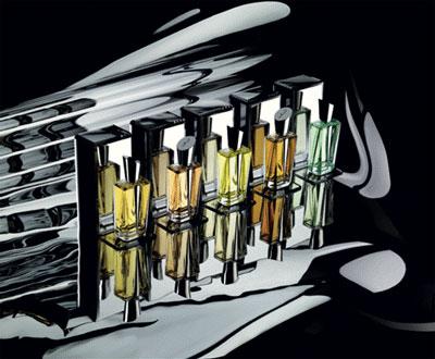 Thierry mugler miroir miroir fragrance for Miroir miroir thierry mugler
