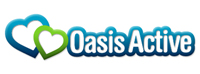 Dating oasis active