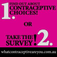 What contraceptive are you birth control advice amp contraception
