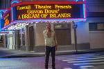 Bradley Cooper Aloha