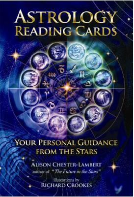Astrology reading cards blackjack