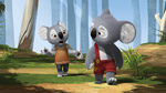 Toni Collette Blinky Bill The Movie