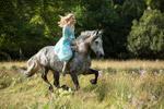 Cate Blanchett Cinderella