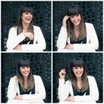 Colette Werden Spring Style Interview
