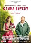 Gemma Arterton Gemma Bovery Interview