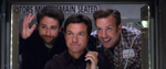 Jason Bateman Horrible Bosses 2