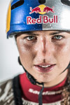 Jessica Fox Red Bull FOCUS Series Interview