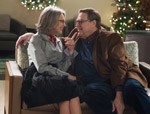 Diane Keaton Love The Coopers