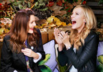 Toni Collette and Drew Barrymore Miss You Already