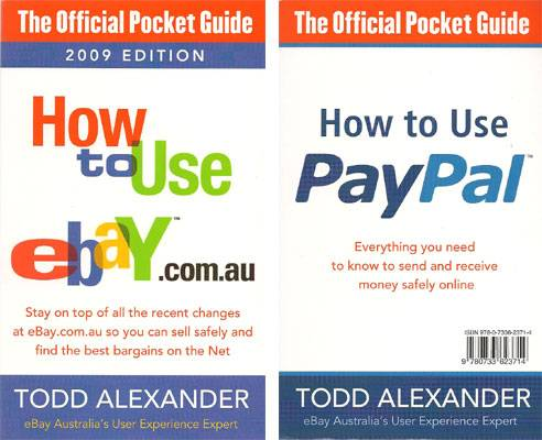 how to buy on ebay with paypal