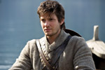 Ben Barnes The Seventh Son