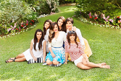 Kendall jenner keeping up with the kardashians season 8 for Next new episode of keeping up with the kardashians