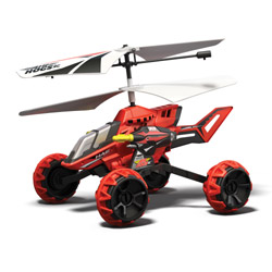 fly air hogs helicopter with Air Hogs Hover Assault Eject Helicopter on Watch furthermore Air Hogs Hover Assault Eject Helicopter also Air Hogs Heli Replay Review in addition Air Hogs Fury Jump Jet Rc Helicopter likewise Air Hogs Missile Launching Flying Rc Car Leads Assaults By Land And Air.