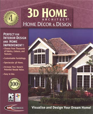 40D Home Architect Home Decor Design Software Femaleau New Home Decor Design Software