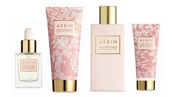 a917bfba51 The AERIN Rose Collection | Female.com.au