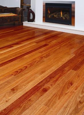Boral Timber Flooring Female Com Au