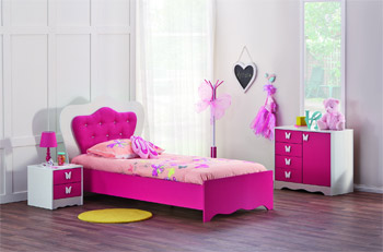 Fantastic Furniture Princess Range Female Com Au