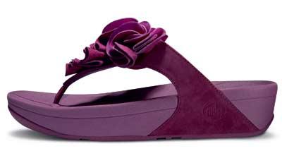 bd679d7eb7c9 FitFlop Frou Shoes