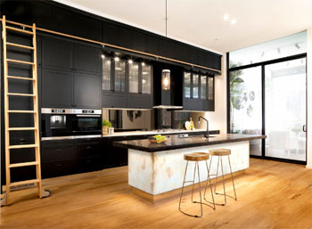 freedom kitchen design freedom kitchens back on the block for 2017 au 1071