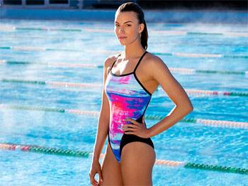 99d84c812a4 Melbourne swimwear brand Funkita launches stand out swimwear all year round  and the new Speed Stroke Heat 2 collection has just hit shelves to the  delight ...