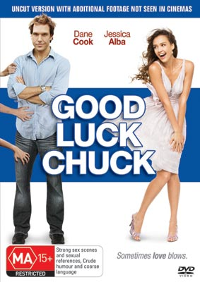Duly answer Jessica alba and dane cook sex tape