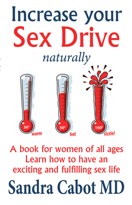How to enhance a womens sex drive