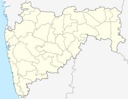 Manickpur