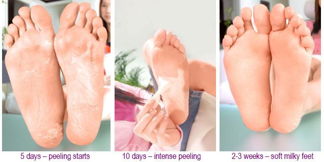 abigail ratchford feet