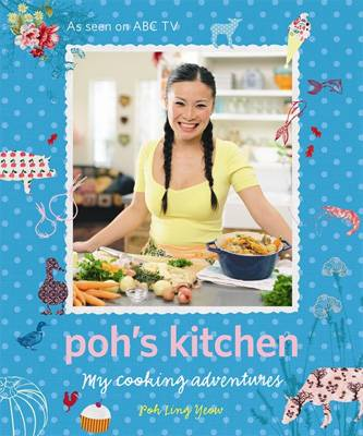 Poh S Kitchen My Cooking Adventures