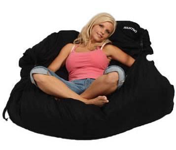 sumo omni beanbag lounges female com au