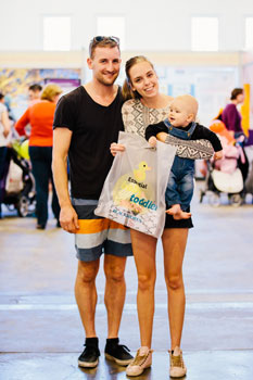 d2c2ec562e3 The Essential Baby   Toddler Show Brisbane