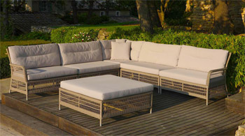 Town Country Style Hamptons Outdoor Furniture Range Female Com Au
