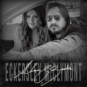 ebc801892cb Hot on the heels of the release of their acclaimed debut duo single Train  Wreck