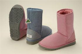 fashion ugg boots australia