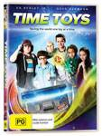 Time Toys DVD